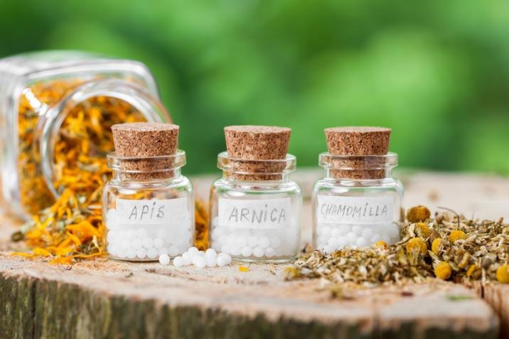 Homöopathische Arzneimittel für Tiere bald verboten?
